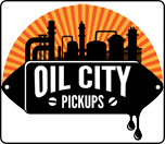 oilcity.png